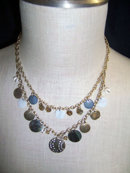 coin-style-necklace