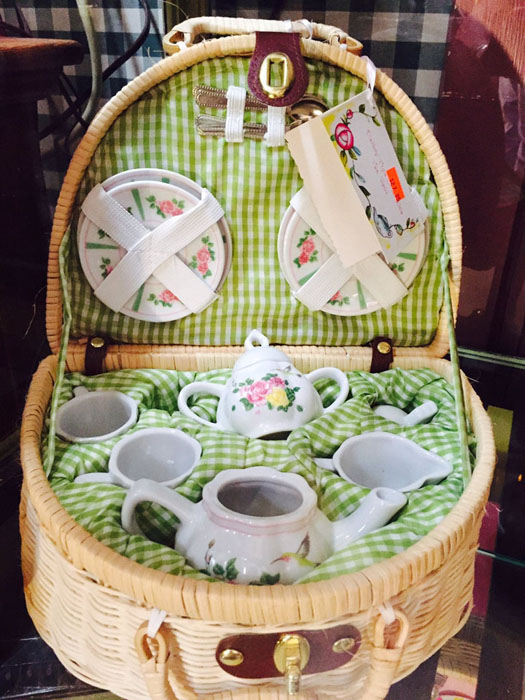 green-tea-set
