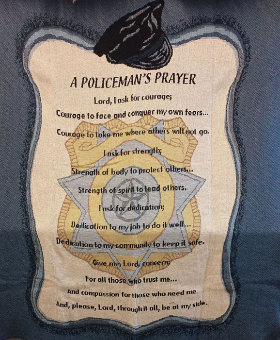policemans-prayer